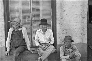 109/647/frank_tengle,_bud_fields,_and_floyd_burroughs,_cotton_sharecroppers,_hale_county,_alabama-middle.jpg