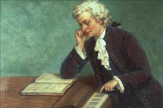 125/2742/motsart-kompozitor-klavesinist-middle.jpg