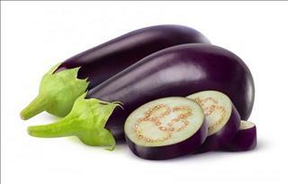 125/2774/eggplant1-middle.jpg
