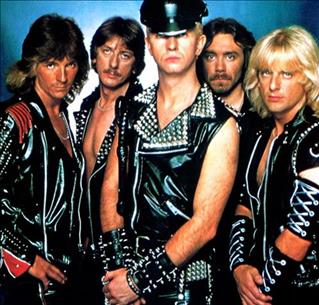 17/273/Judas-Priest-Photo-10-e1385519358676-middle.jpg