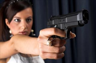 17/403/woman-and-gun-middle.jpg