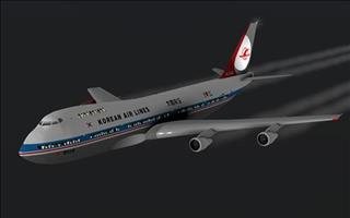 17/425/september-6-korean-air-flight-kal-007-middle.jpg