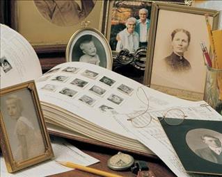 17/609/genealogia-middle.jpg