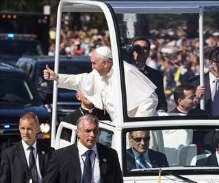 17/680/usa-pope-francis-visit-middle.jpg