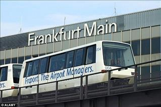 18/2745/28efa6f000000578-3090889-frankfurt_airport_have_yet_to_respond_to_mailonline_with_a_state-a-8_1432208158685-middle.jpg