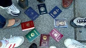 18/400/pasport-6-middle.jpg