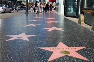 19/538/hollywood-walk-of-fame-facts181197364-sep-11-2012-1-600x400-middle.jpg