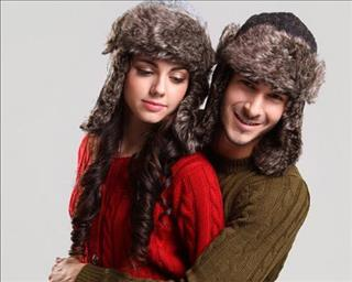 87/463/russian-fur-hat-middle.jpg
