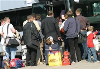 109/482/emigranty-middle.jpg