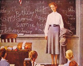 109/697/teachers0-birthday-1956-middle.jpg