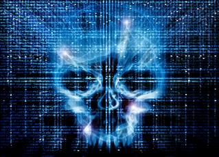 122/505/cyber_attack-middle.jpg
