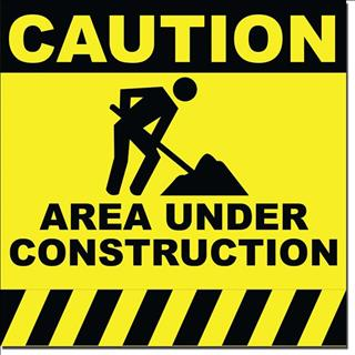 125/2730/caution-area-under-construction-sign-middle.jpg