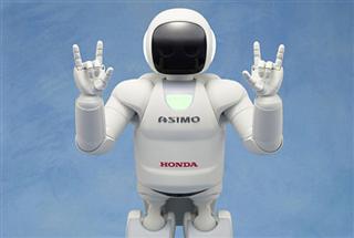 125/2777/robots-parental-controls-middle.png