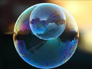 125/3908/soap-bubble-1940492_1920-middle.jpg