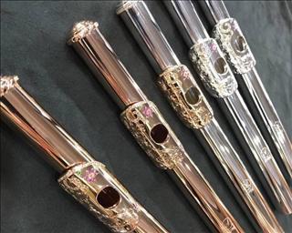 125/3918/flute-3b-middle.jpg