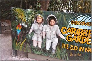 125/597/zoo1-middle.jpg