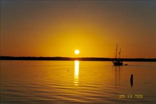 125/611/keylargo_sunset-middle.jpg