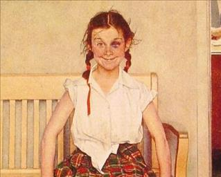 17/2707/girl-with-black-eye-rockwell-middle.jpg