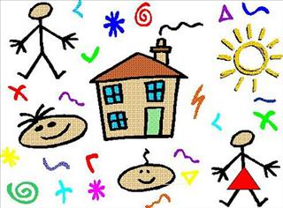 17/301/house-kids_drawing-middle.jpg