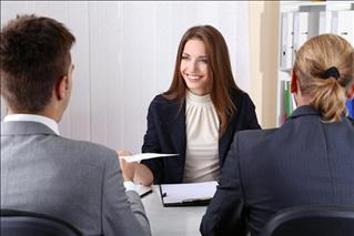 17/390/Questions-Ask-During-Job-Interview-middle.jpg