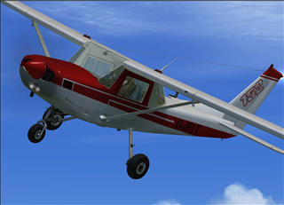 17/3929/free-cessna-152-middle.jpg