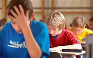 17/405/us-schools-middle.jpg