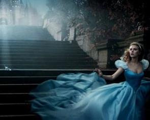 17/439/scarlett-johansson-as-cinderella-middle.jpg