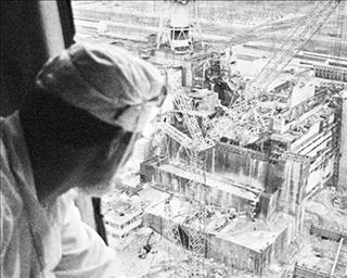 17/486/chernobyl-middle.jpg