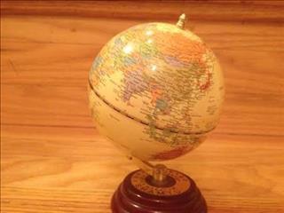 19/267/globus-middle.jpg