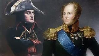 24/398/napoleon-i-aleksandr-middle.jpg
