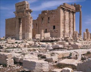 87/3794/restricted-01-palmyra-ruins-exlarge-middle.jpg
